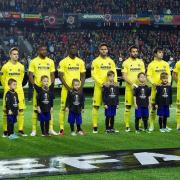 El Villarreal 'no caminarà sol' a Liverpool i es jugarà el pas a la final de la Europa League a Anfield el 5 de maig