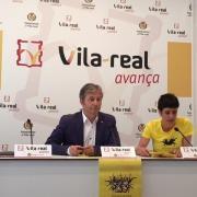 """Vila-real en Dansa espera repetir en 2016 """"la bona afluència"""" de la passada edició"""