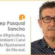El País Valencià, entre Valònia i el CETA