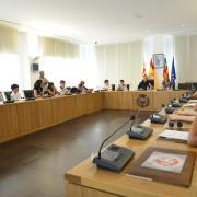 """El Consell de Xiquets i Xiquetes tanca un curs """"especial"""" ple de propostes i amb reivindicacions per als més joves"""