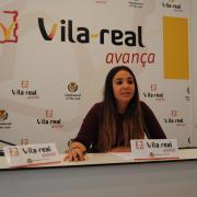 """Vicens denuncia l'actitud del PP de Vila-real per defensar """"l'atac del cardenal Cañizares a la igualtat"""" en el ple"""