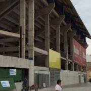 """Vila-real espera anunciar la ubicació del nou pavelló """"en un parell de setmanes"""""""