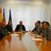 Vila-real crearà un Reglament d'Organització Municipal per regular el funcionament