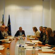 El Consorci del Millars aprova un pressupost de 27.000 euros per a l'exercici 2017
