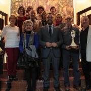 'Ballem?' premia als millors ballarins de la ciutat