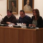 """Ciutadans assegura que les seues peticions voran com """"s'invertiran 300.000 euros en el camins agrícoles"""""""