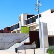 Vila-real defensa el treball realitzatamb els EDUSI i presentarà al·legacions a la resolució del Govern
