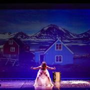 'Vila-real en dansa' aproxima l'estil contemporani de ball amb més d'una vintena d'actuacions i activitats