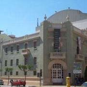 Vila-real enceta la programació cultural de l'últim trimestre de l'any amb teatre, música i exposicions