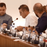 Compromís proposa retornar la Medalla al Mèrit de Rondônia si es constaten matances a manspolicials