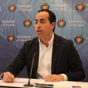 El PP denuncia que Benlloch bloquea la rebaixa de l'IBI aprovada pel Govern