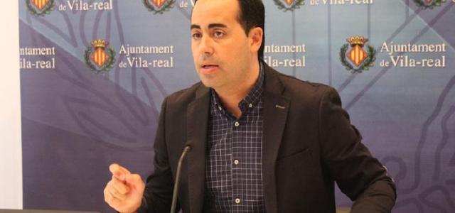 El PP critica que l'equip de govern ha apujat l'endeutament per habitant als 612 euros