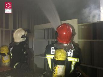 incendio empresa ceramica vila-real4