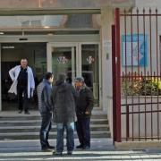 El PP denuncia el càstig del Consell a la ciutat i critica que Benlloch defense la seua gestió en detriment dels veïns