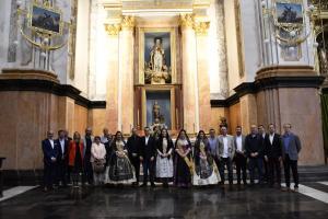 missa sant isidre (2)