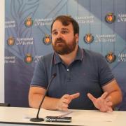 El PP mostra el seu suport a les Ampes en la reivindicació sobre les activitats extraescolars