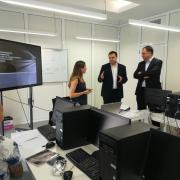 ARA Formació imparteix un curs per a acompanyar els emprenedors en el llançament de nous negocis