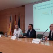 La Plana acull la XXIX Reunió Científica de la Societat Valenciana de Medicina Interna