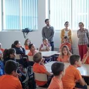 Vila-real rep 25.000 euros per a educar, prevenir i sensibilitzar sobre violència de gènere i visibilitzar a les dones