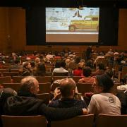 Cineculpable 2018 s'endinsa en el cinema de gànsters dels anys 30 en l'última projecció de la Secció Oficial