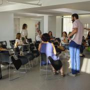 S'obri als veïns un qüestionari online per a afegir propostes al Pla d'Inclusió i Cohesió Social de Vila-real