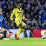 El Villarreal empata davant el Rangers (0-0) i es jugarà passar a setzens en casa