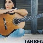 L'Associació Cultural Rondalla Francesc Tàrrega i l'institut convoquen el XXIII Concurs de guitarra per a joves