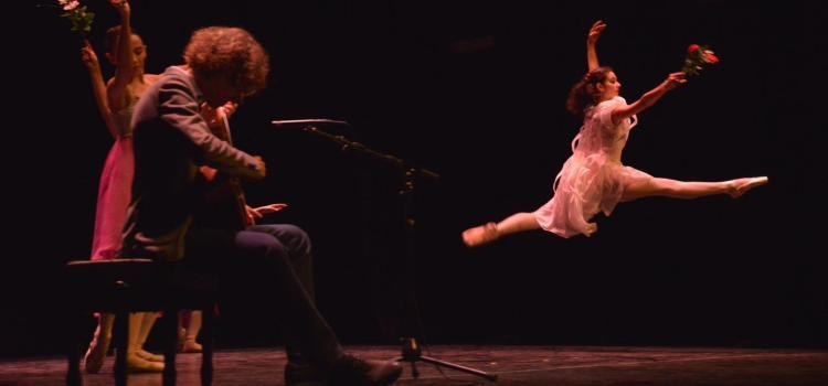 La VI Semana Tárrega donarà a conèixer una peça desconeguda del músic, 'Serenata Històrica'
