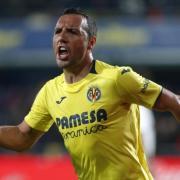 Un atrevit Villarreal aconsegueix empatar al final davant el Reial Madrid amb dos gols de Santi Cazorla (2-2)