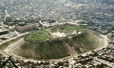 Aleppo1-1
