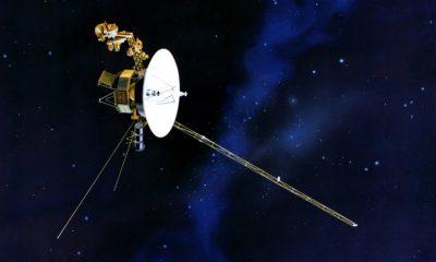 Voyager_spacecraft-786x650