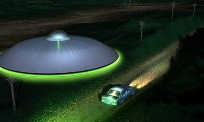aliens_aranylaci_03