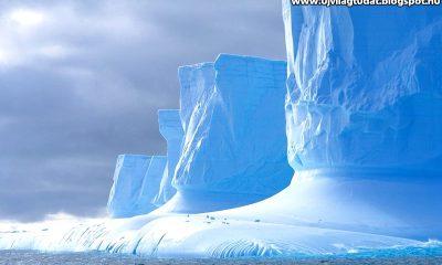 antarktiszBross-tengerBgleccserBolvad25C325A1sBv25C325A1ltoz25C325A1sB25C325A9ghajlatBfelmeleged25C325A9sBtengerBszintBvideoBfilmBdokumentumfilm-2017-25C325BAjBvil25C325A1gtudat