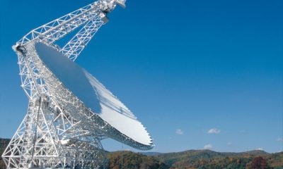 greenbanktelescope-felfedes.hu_-850x577