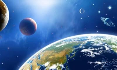naprendszer-bolygoi02