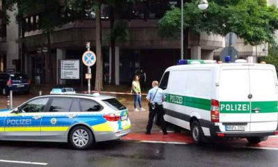 police-606699