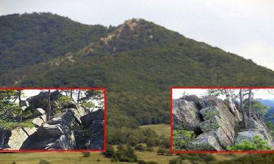 romániai-piramis-0