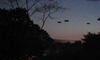 ufotudosok8-felfedes.hu_-850x553