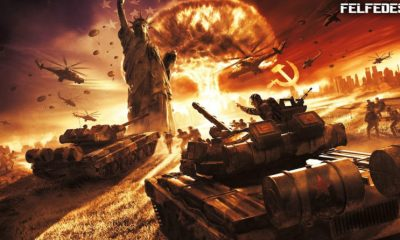 wallpaper_world_in_conflict_soviet_assault_03_2560x1600-850x446