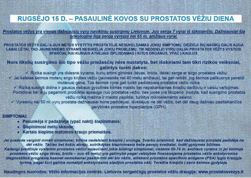 prostatos-vezio-diena-09-15