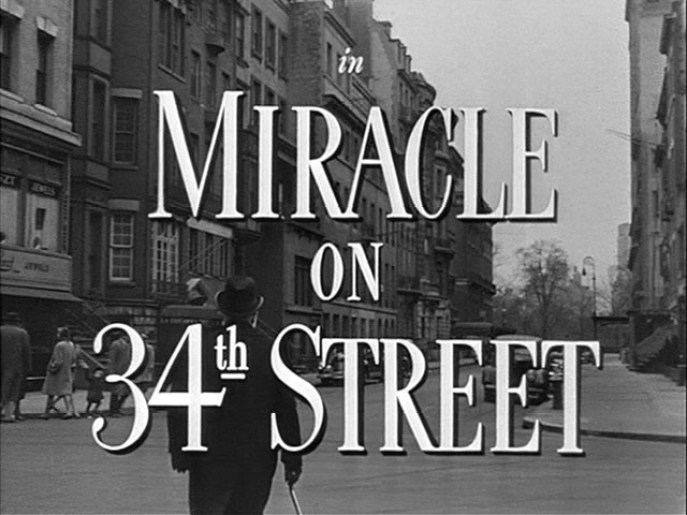 Miracle-On-34th-Street-movie-title-screen-christmas-movies-2393996-640-480