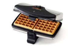 Small Of Texas Waffle Maker