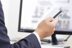 Lákavá ponuka pre nových podnikateľov – Podnikanie s M2 Business