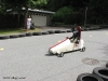 Wired Woman Racing