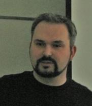 Vlad Ceraldi