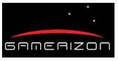 Gamerizon