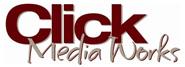 Click Media Works