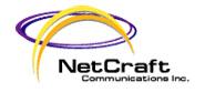 NetCraft Communications