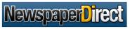 Newspaper Direct