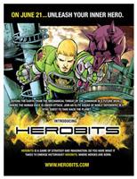 Herobits